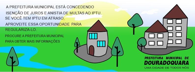 Slide IPTU
